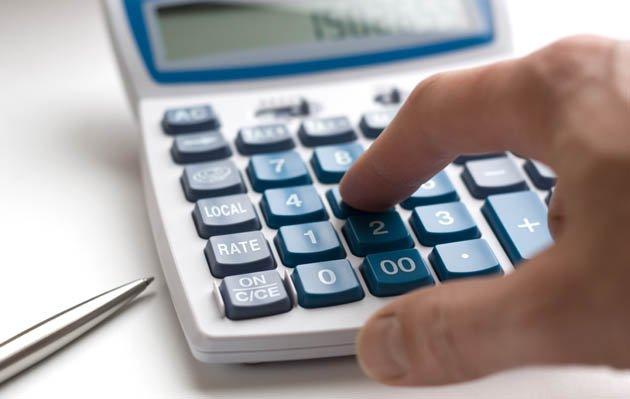 plus value lmnp calculer - Investir en LMNP